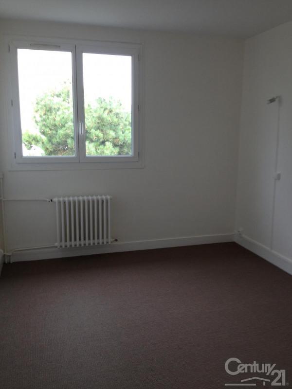 出租 公寓 14 720€ CC - 照片 4