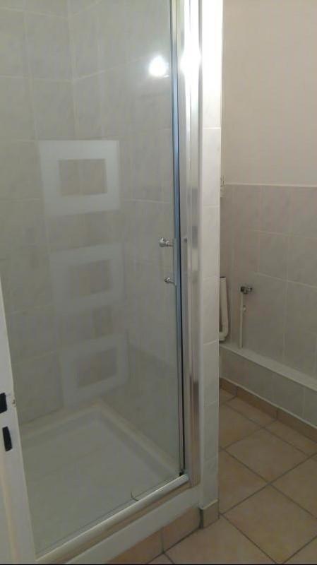 Vente appartement Strasbourg 99000€ - Photo 6