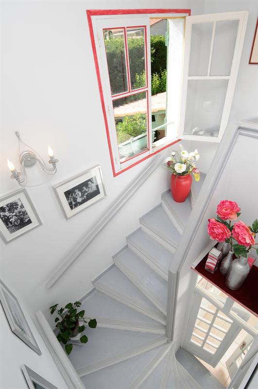 Vente de prestige maison / villa Callian 945000€ - Photo 11