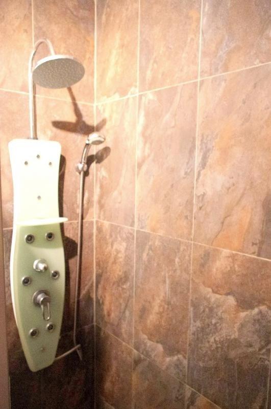 Vente appartement St gilles les bains 197000€ - Photo 5