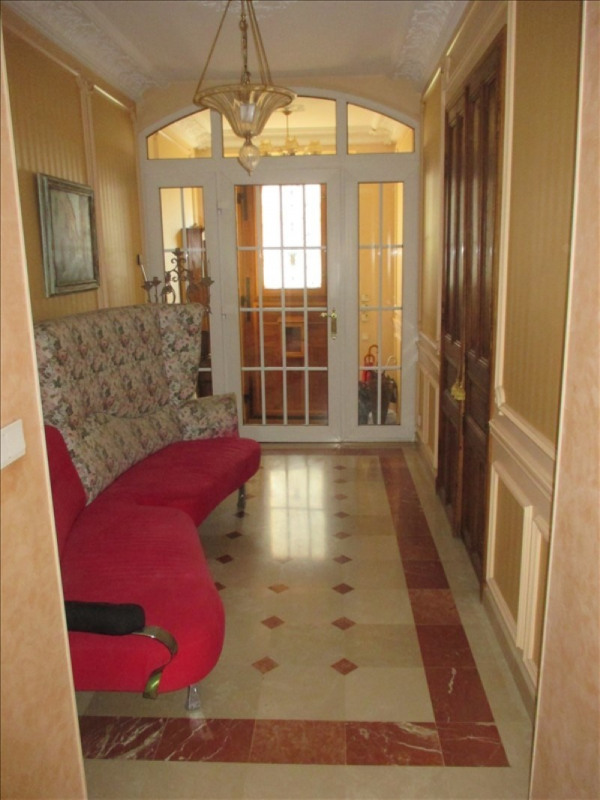Deluxe sale house / villa St quentin 595000€ - Picture 5