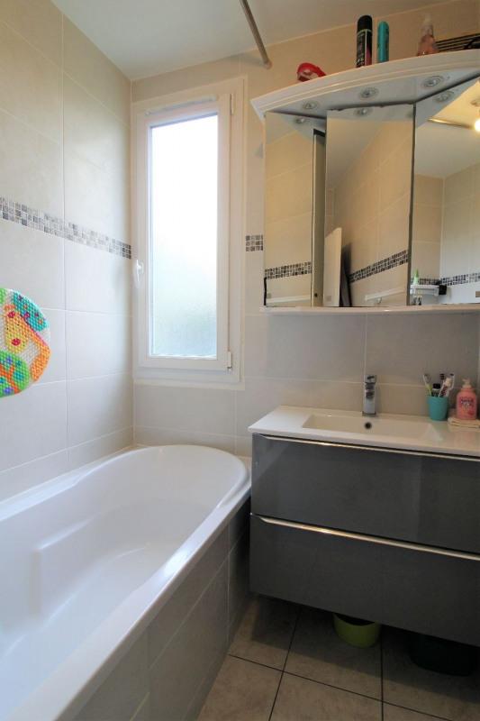 Sale apartment Eaubonne 139000€ - Picture 5