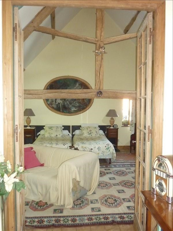 Vente maison / villa Mortagne au perche 262000€ - Photo 6