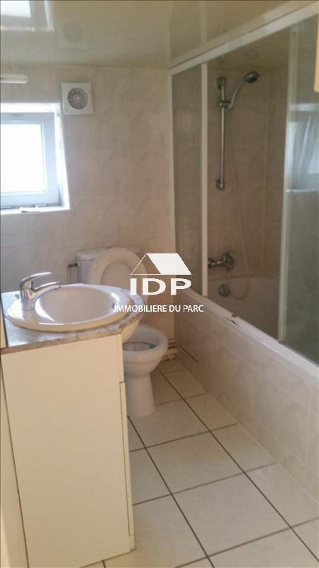 Location appartement Corbeil-essonnes 480€ CC - Photo 6