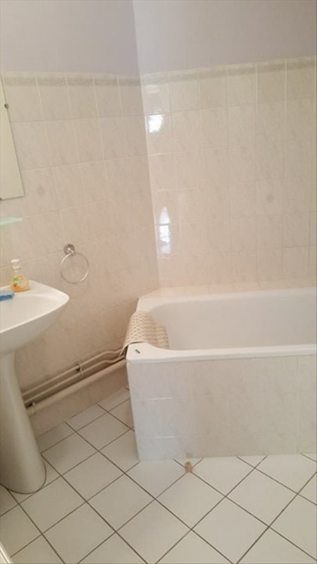 Vente appartement Maintenon 80300€ - Photo 5