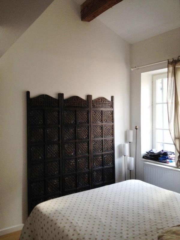 Sale apartment Sainte-foy-lès-lyon 385000€ - Picture 7