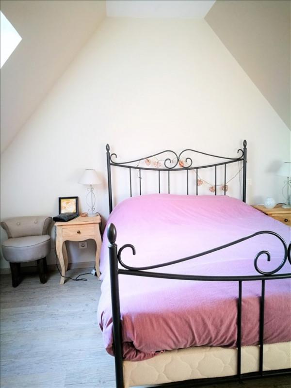 Sale house / villa Combrit 199800€ - Picture 6