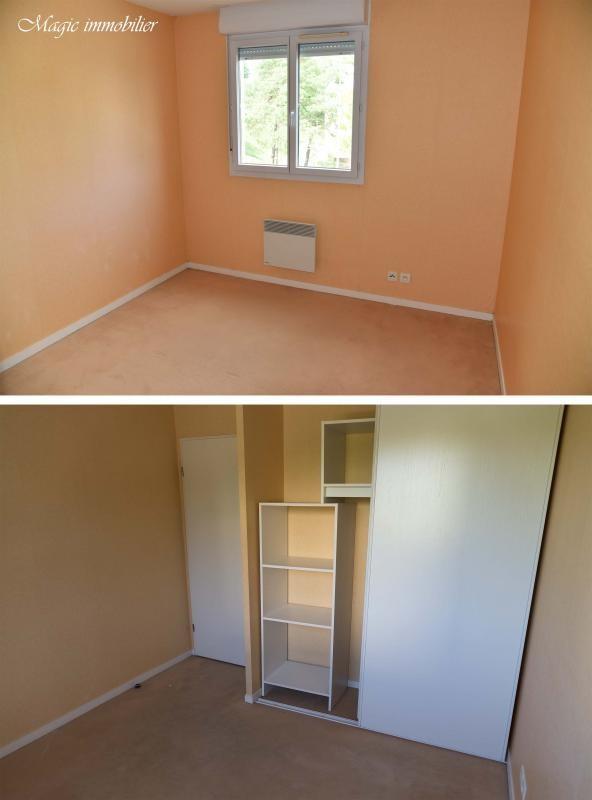 Location appartement Bellignat 397€ CC - Photo 3