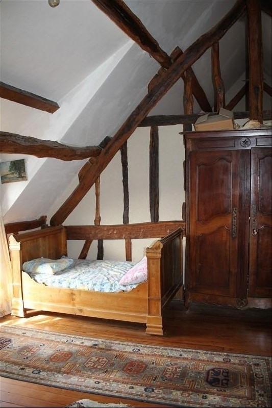 Verkoop  huis Nogent le roi 409000€ - Foto 8