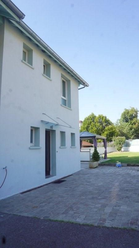 Location maison / villa Gaillard 1990€ CC - Photo 1