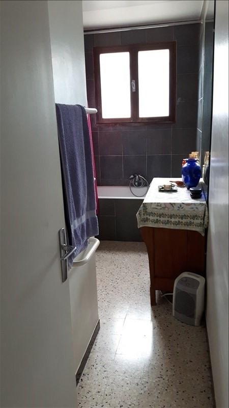 Vente appartement Aix en provence 285000€ - Photo 9