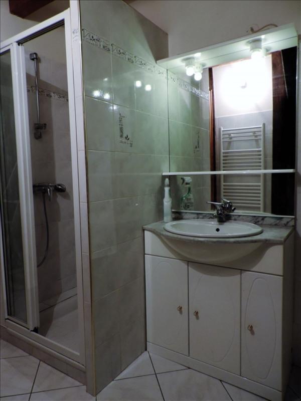 Rental apartment Proche lagny 847€ CC - Picture 4