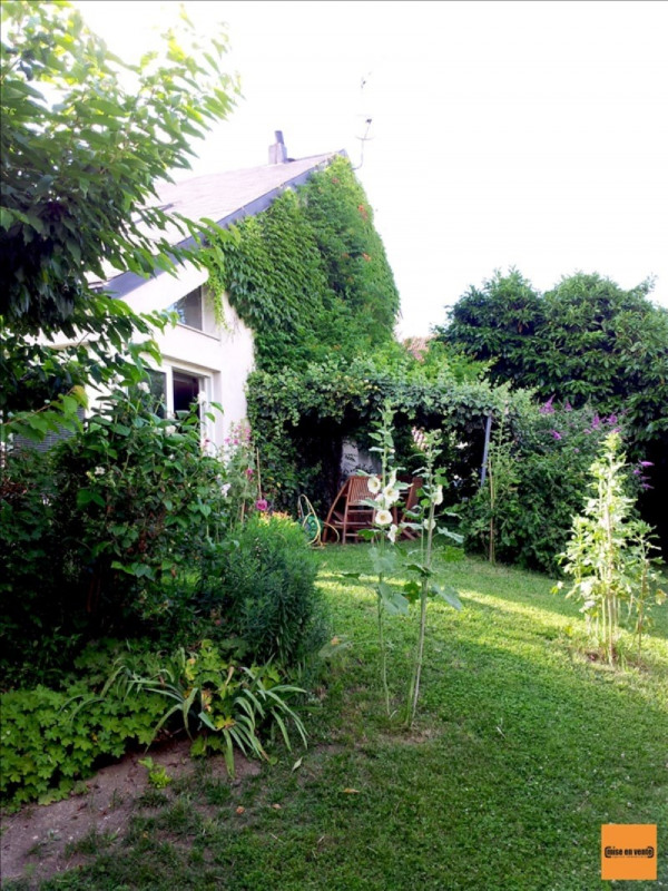 Sale house / villa Bry sur marne 845000€ - Picture 5