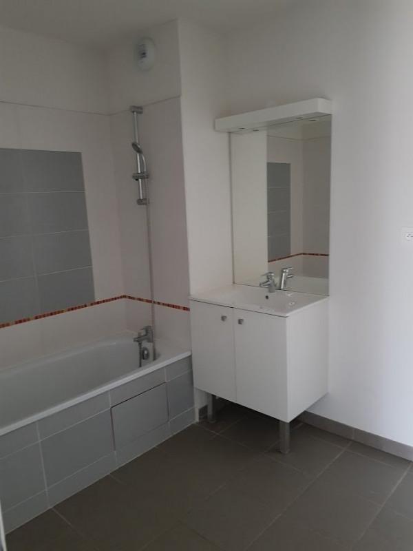 Location appartement Cugnaux 693€ CC - Photo 8
