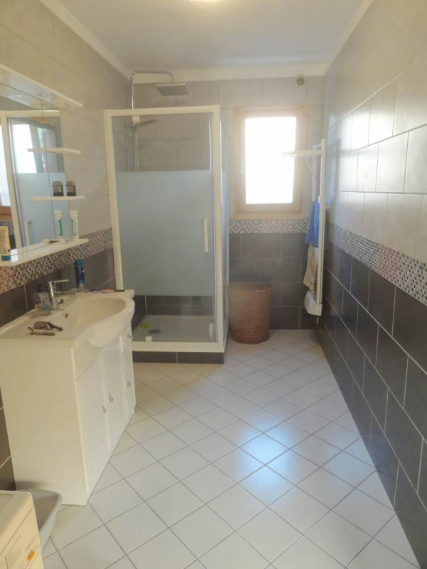 Sale house / villa Gaillard 539000€ - Picture 4