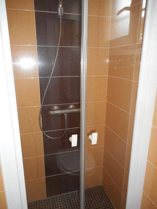 Location vacances appartement Les mathes 630€ - Photo 6