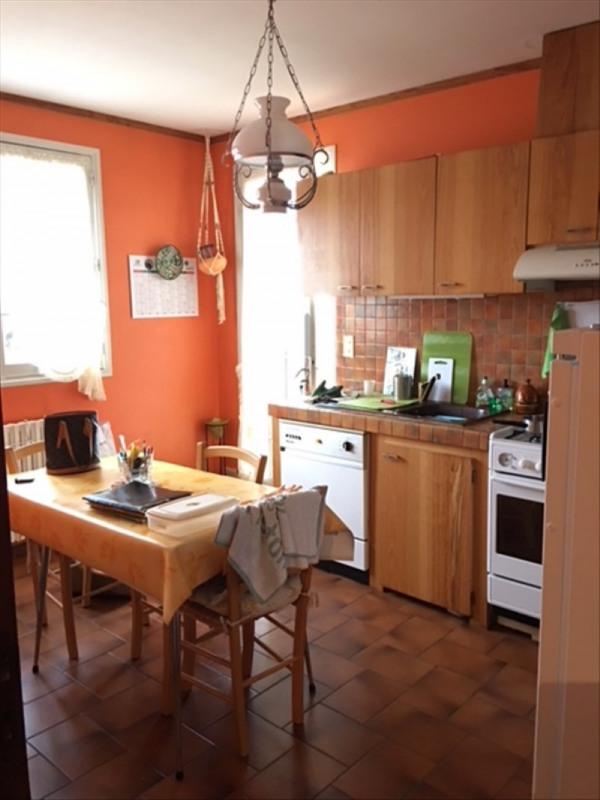 Vente maison / villa Castelnau d estretefonds 254000€ - Photo 7