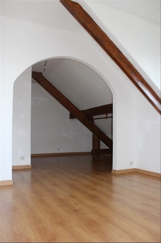 Vente maison / villa Boutigny 311000€ - Photo 6