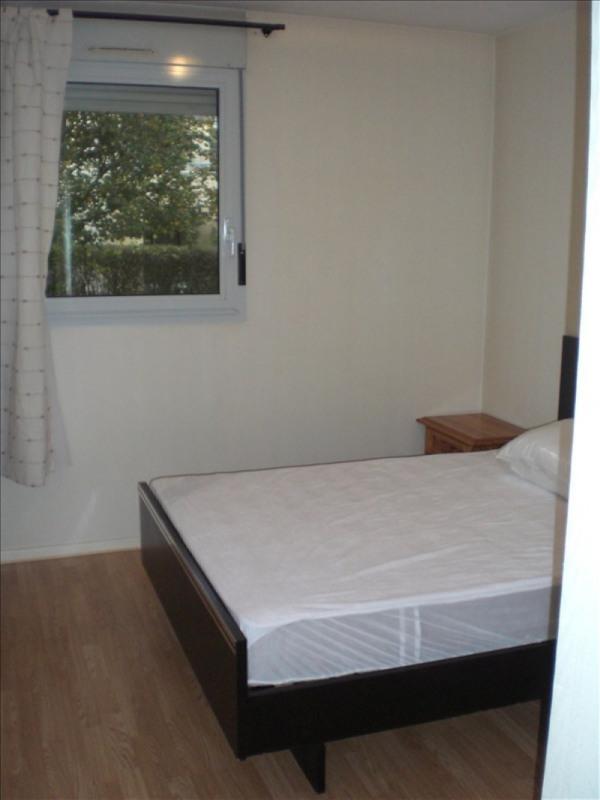 Rental apartment Ornex 1270€ CC - Picture 5