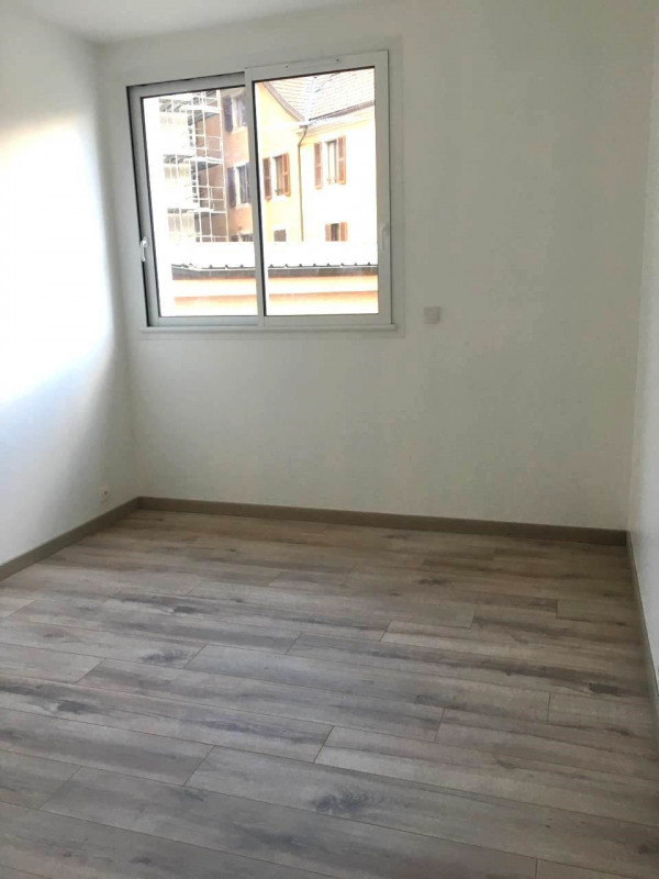 Sale apartment Bonneville 199 000€ - Picture 6