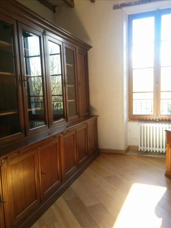 Vente maison / villa Chantenay villedieu 179500€ - Photo 4
