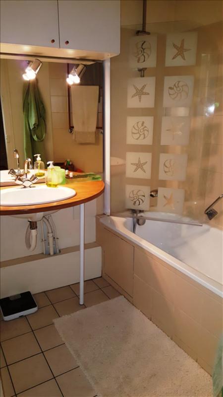 Vente appartement Paris 14ème 674000€ - Photo 5