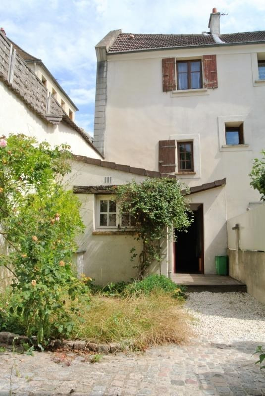 Vente maison / villa St prix 213 000€ - Photo 9