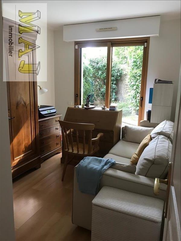 Vente appartement Le perreux sur marne 465000€ - Photo 7