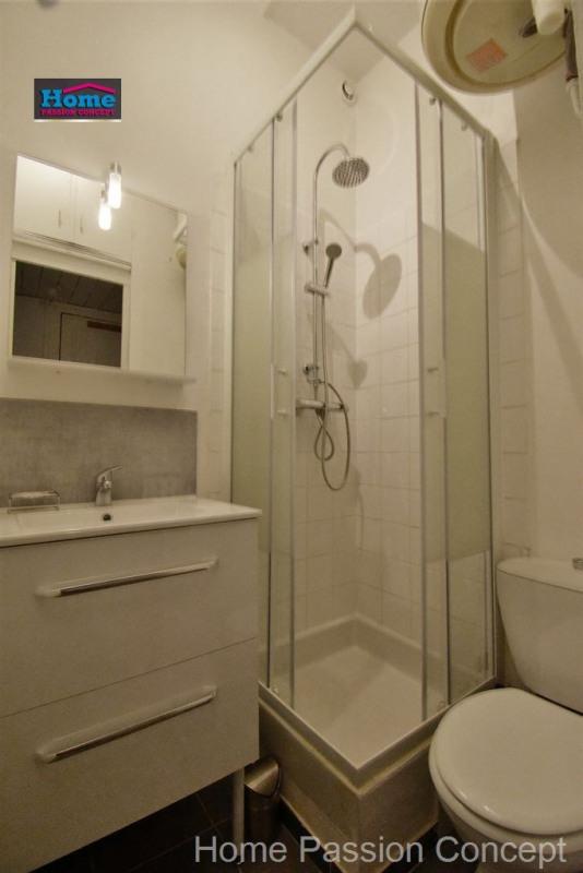 Location appartement Bois colombes 590€ CC - Photo 6