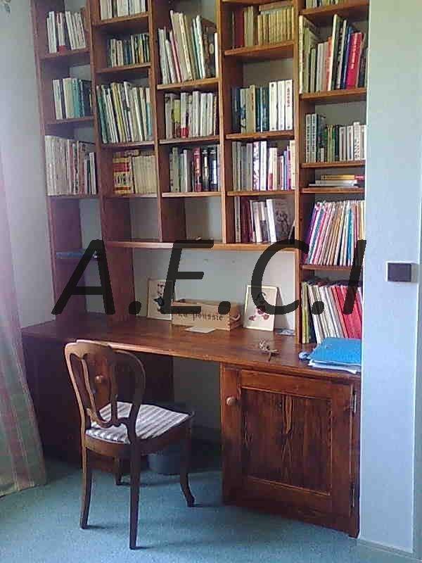 Vente de prestige maison / villa Lombard 450000€ - Photo 11