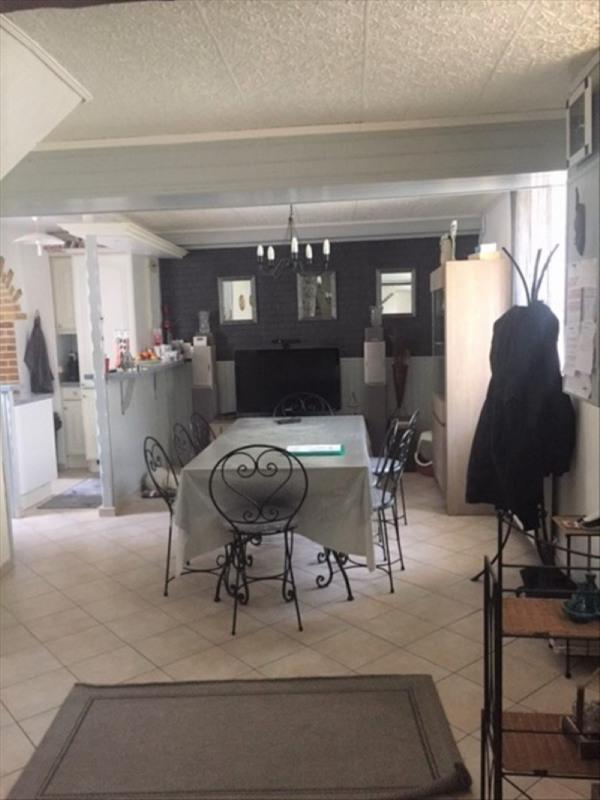 Vente maison / villa Saacy sur marne 179000€ - Photo 1