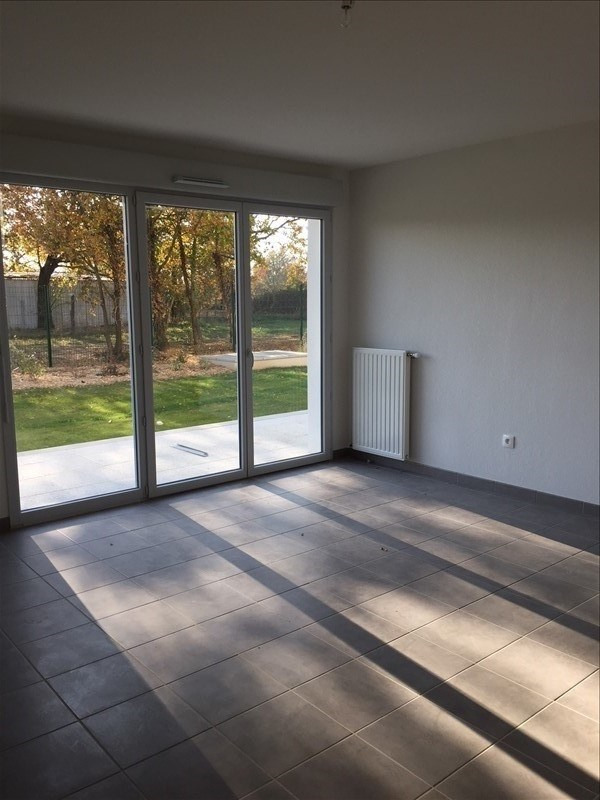 Location appartement Toulouse 893€ CC - Photo 4
