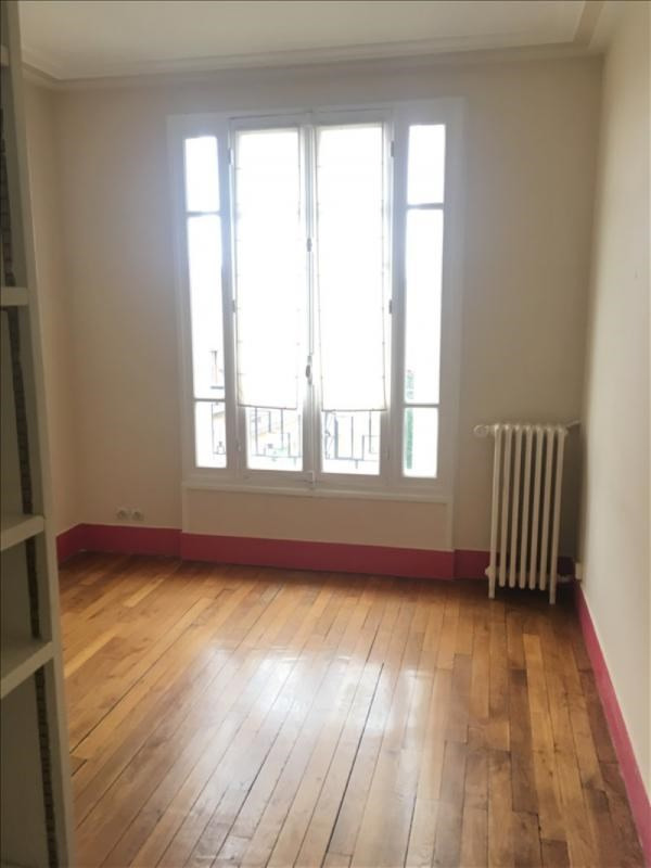 Location appartement Paris 16ème 1150€ CC - Photo 2