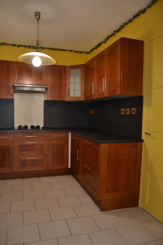 Vente appartement Alencon 100000€ - Photo 6