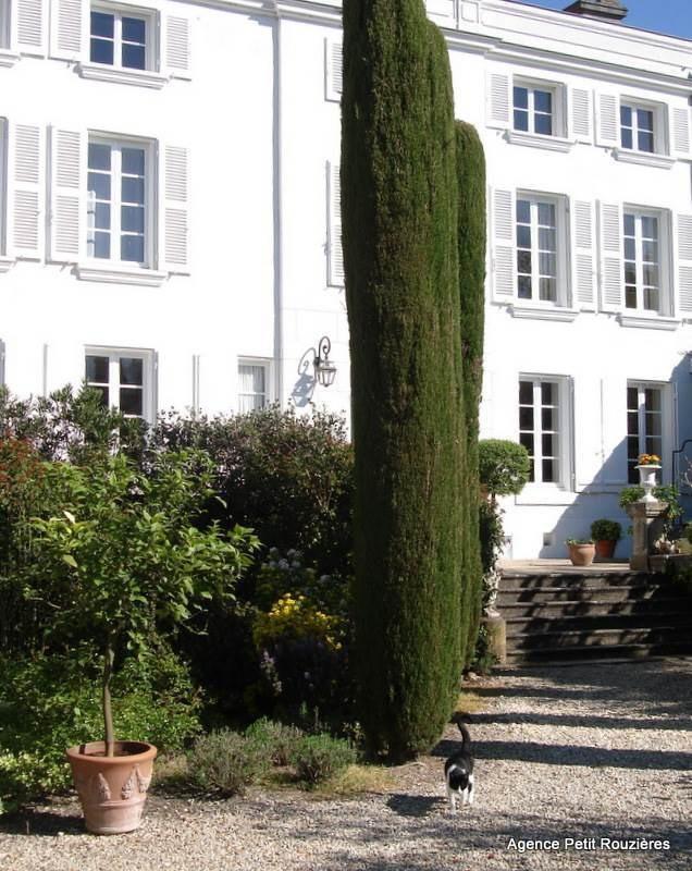 Vente maison / villa Cognac 395000€ - Photo 2