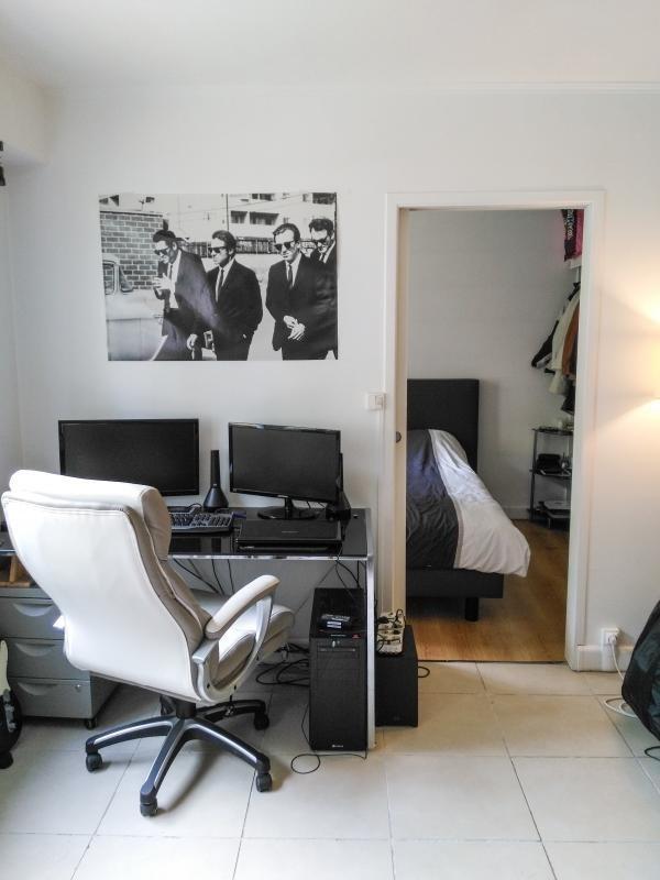 Vente appartement Villennes sur seine 178000€ - Photo 7