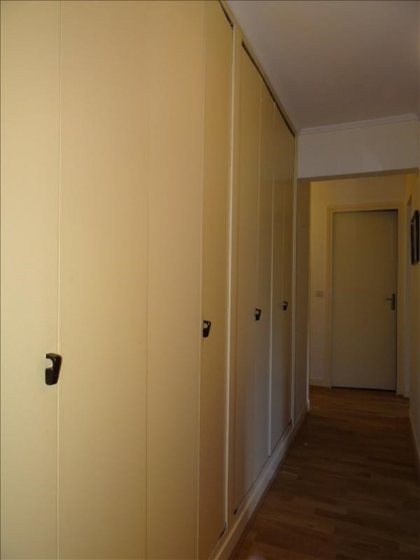 Sale apartment Le port marly 309000€ - Picture 7