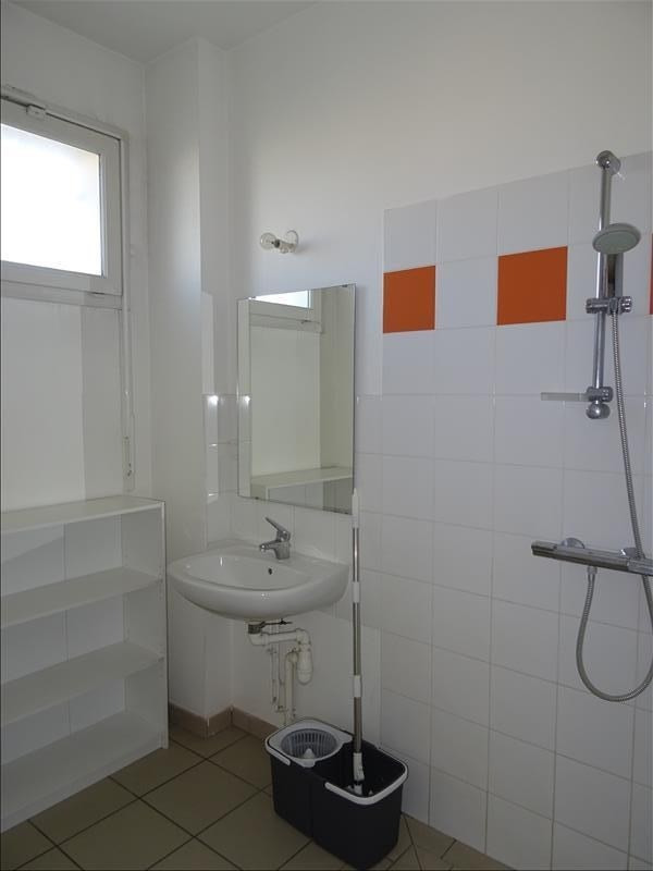 Location appartement Roanne 285€ CC - Photo 4