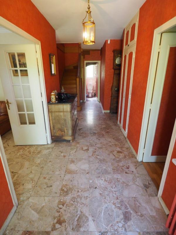 Vente maison / villa La rochette 575916€ - Photo 4