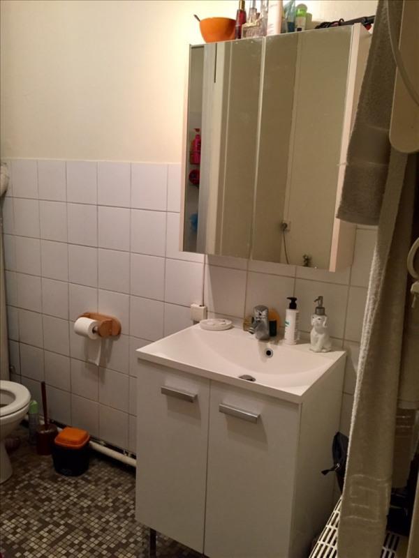 Location appartement Niort 458€ CC - Photo 3