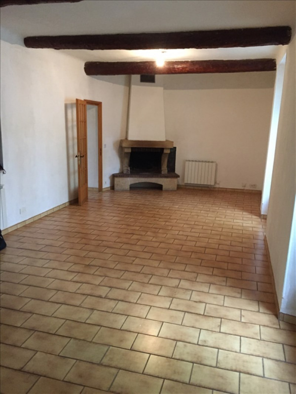 Investment property building Manosque 246 000€ - Picture 2