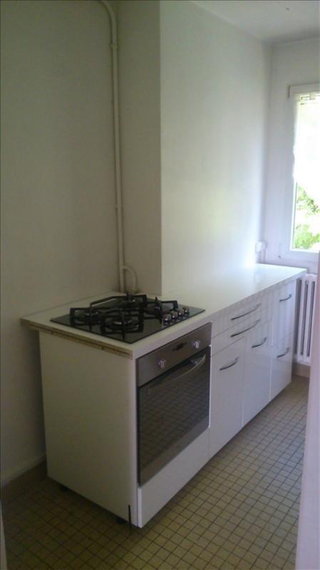 Sale apartment Argenteuil 129000€ - Picture 6