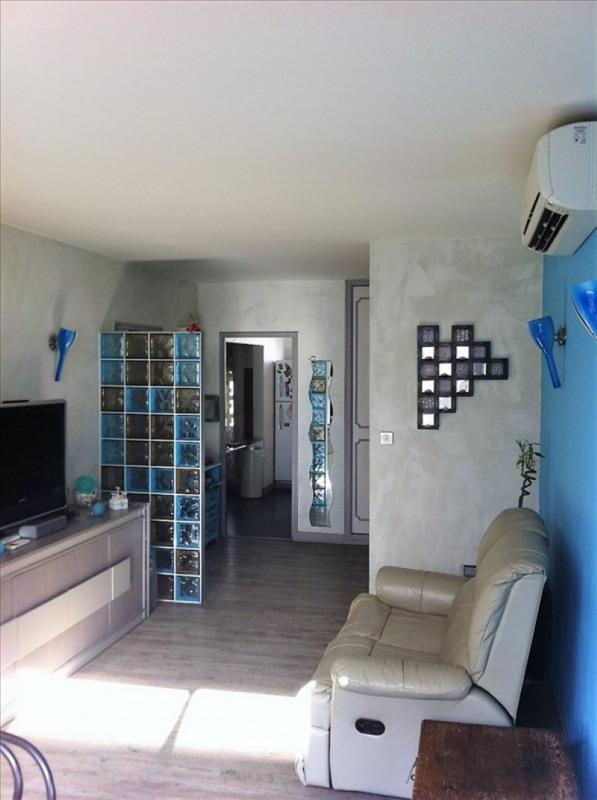 Produit d'investissement appartement Marseille 13ème 115000€ - Photo 2