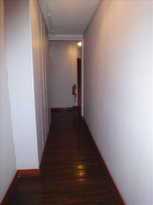 Sale apartment Paris 19ème 117000€ - Picture 6