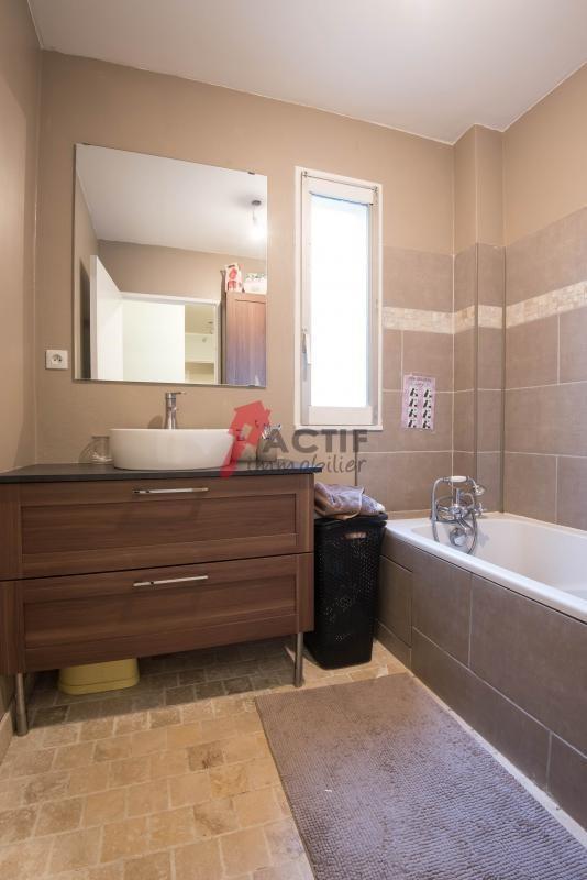 Sale apartment Courcouronnes 149900€ - Picture 8