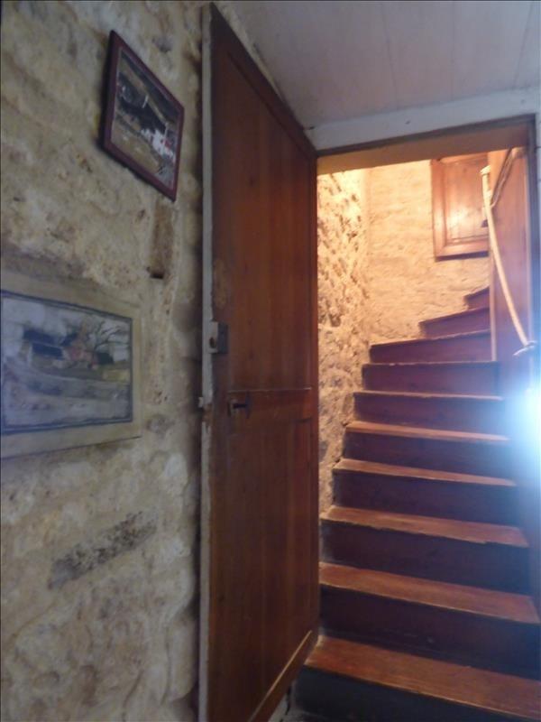 Vente maison / villa St pierre d oleron 262000€ - Photo 8