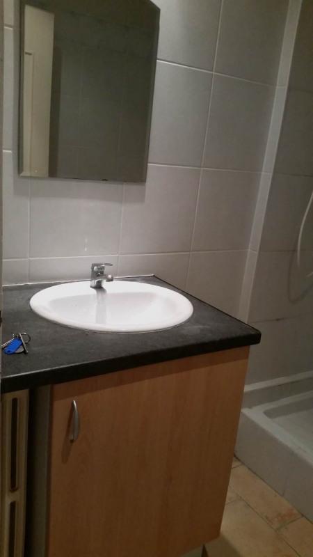 Alquiler  apartamento Annemasse 680€ CC - Fotografía 5