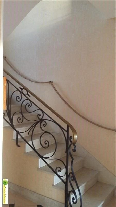 Sale house / villa Angouleme 224000€ - Picture 5
