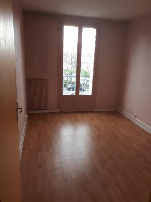 Vente appartement Limoges 65000€ - Photo 7