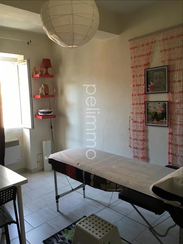 Rental apartment Eyguieres 700€ CC - Picture 10